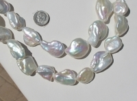 37278a6ab25ee freshwater coin pearls